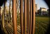 Berlin Wall Memorial at Bernauer Strasse (ellyoracle77) Tags: berlin germany berlinwall gedenkstätte bernauer strasse borders coldwar communism ddr eastberlin