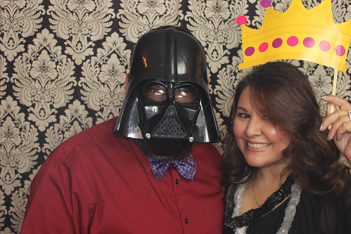 """2016 Individual Photo Booth Images • <a style=""""font-size:0.8em;"""" href=""""http://www.flickr.com/photos/95348018@N07/24195410283/"""" target=""""_blank"""">View on Flickr</a>"""