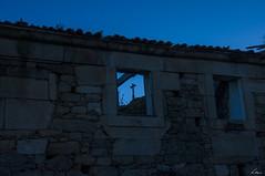 1600-solar-16 (171) (Fer.Ribeiro) Tags: portugal solares trsosmontes outeiroseco chavesrural solardosmontalves