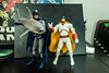 Scale Concerns Prevented this from Happening (misterperturbed) Tags: shark 1966 spaceghost batman dccomics adamwest neca batman1966