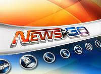 News To Go February 8 2016 News To Go February 8 2016 full episode replayNews to Go is a newscast airing on GMA News TV. It premiered February 28, 2011 upon the first broadcast of GMA News TV, and airs early weekday mornings from 9:00 to 10:00 AM.It also (pinoyonline_tv) Tags: from news broadcast early is tv flickr go first 8 it full to mornings 28 february gma 1000 episode amit 900 upon weekday airing 2016 2011 airs newscast premiered replaynews
