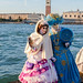 """2016_02_3-6_Carnaval_Venise_Fuji-93 • <a style=""""font-size:0.8em;"""" href=""""http://www.flickr.com/photos/100070713@N08/24310346654/"""" target=""""_blank"""">View on Flickr</a>"""