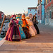 """2016_02_3-6_Carnaval_Venise-465 • <a style=""""font-size:0.8em;"""" href=""""http://www.flickr.com/photos/100070713@N08/24310465414/"""" target=""""_blank"""">View on Flickr</a>"""
