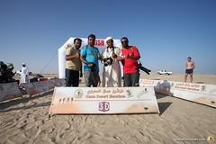 3-Oman-Desert-Marathon-Day-6_9862