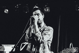 October 18th, 2014 // Balance and Composure at Kavka, Antwerp // Shots by Jurriaan Hodzelmans