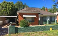 146 Larmer Street, Narrandera NSW