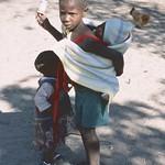 Namibia 2002 thumbnail