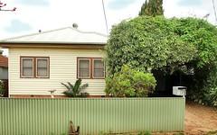 11 Heath Street, Turvey Park NSW