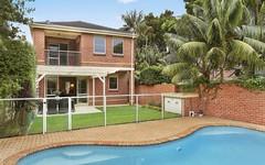 93 Ocean Street, Bondi NSW