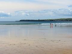 2015 Lahinch (murphman61) Tags: county ireland beach coast clare atlantic shore ire lehinch anclr anchlir