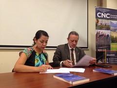5 Firma Convenio Universidad del Azuay