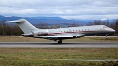 9H-VJI (Breitling Jet Team) Tags: basel flughafen bsl mlh euroairport 9hvji