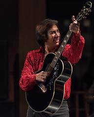 TVS Neil Diamond Tribute-551.jpg (PhotosByFry) Tags: neildiamond inlandvalleysymphony temeculavalleysymphony robgarret