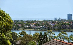 305/1 McKinnon Avenue, Five Dock NSW