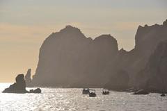 201602_Mexico_0132 (roddavid) Tags: mexico pacific landsend cabosanlucas seaofcortez elarco
