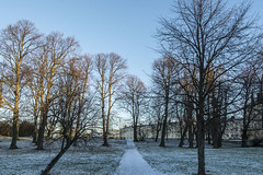 _DSC0124 (Alepan) Tags: finland finlandia lapponia circolopolareartico