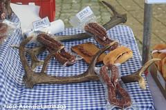 Feria en ALEGRIA-Dulantzi  #DePaseoConLarri #Flickr -2856 (Jose Asensio Larrinaga (Larri) Larri1276) Tags: feria alegria euskalherria basquecountry araba lava 2016 alimentacin artesana dulantzi alegriadulantzi arabalava