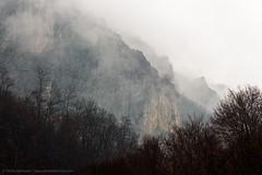 Tresnjica River Canyon (TalesOfAldebaran) Tags: mountain horizontal canon river landscape fineart serbia canyon prints gorge 32 135mm srbija kanjon planina jupiter37a fotografije pejzaz klanac 700d klisura tresnjica wwwdanilostefanoviccom gornjatresnjica drlace gornjekoslje drlae gornjekolje