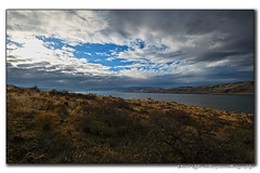 Field of Dreams (stilllifephotographer) Tags: clouds oregon nikon omot thephotodistillery nikon1635mmf4vr photoshopcc nikond750 nikonnxd