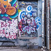 graffiti alley 6