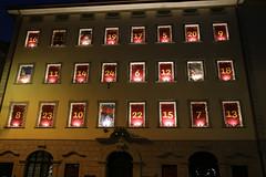 2015 12 06 Alto Adige - Bolzano - Mercatini di Natale_0099 (Kapo Konga) Tags: bolzano altoadige mercatini calendariodellavvento mercatinidinatale