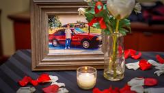 2016.03.02 25th Anniversary of Ryan White Care Act 03220
