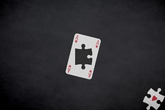 535 (jimmy297.) Tags: puzzle logroo ficha asdecorazones javierjimenezsolano
