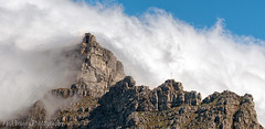 Engulfed (Panorama Paul) Tags: clouds southafrica wind capetown tablemountain westerncape nikkorlenses uppercablestation nikfilters nikond800 wwwpaulbruinscoza paulbruinsphotography croporama