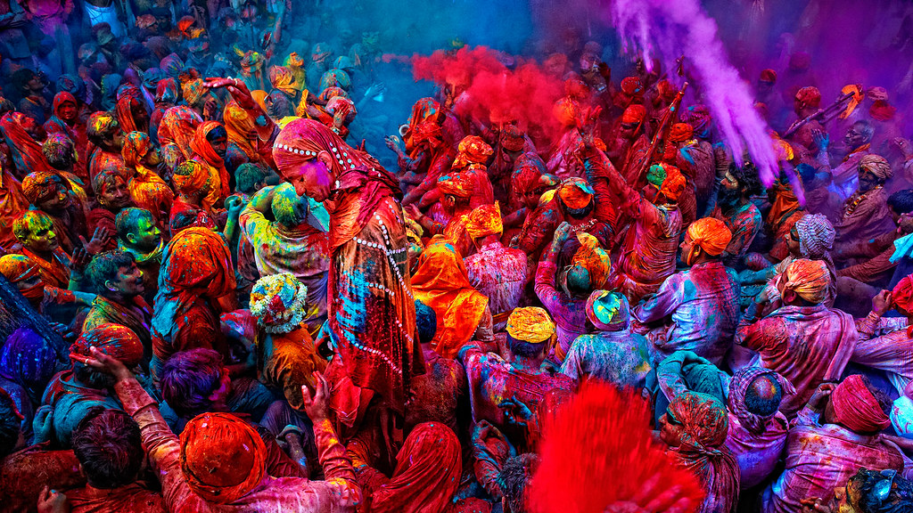 Holi-Festival-19-HD-Wallpaper