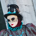 """2016_02_3-6_Carnaval_Venise-75 • <a style=""""font-size:0.8em;"""" href=""""http://www.flickr.com/photos/100070713@N08/24915745136/"""" target=""""_blank"""">View on Flickr</a>"""