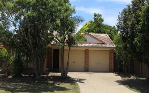19 Cavill Place, Runcorn QLD 4113