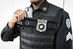 BodyWorn Police Body Camera Video (BodyWorn) Tags: smart video uniform technology body live realtime safety cameras worn law bolo enforcement sheriff vest officer lawenforcement recording communications streaming situational policy redaction efficiency policeofficer operational triggers policecamera chiefofpolice awarenesss bodyworn policesafety policybased bodyworncameras smartpolicing bodyworncamera policebodycamera onbodycamera boloalerts