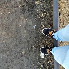 Vas. - - #vias #igers #igersmx (Erick_ALVZ) Tags: blackandwhite bw blancoynegro photo pic nocrop instagram ifttt iphone5s