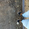 • Vías. - - #vias #igers #igersmx (Erick_ALVZ) Tags: blackandwhite bw blancoynegro photo pic nocrop instagram ifttt iphone5s