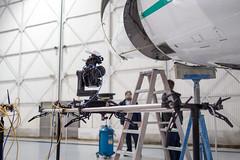 2016-02-24_DassaultFalcon_DitoGear_IMG_9519 (Robot Village) Tags: motioncontrol robotvillage fs5 dassaultfalcon andrestorres paulhinson ditogear flandersscientific planetten