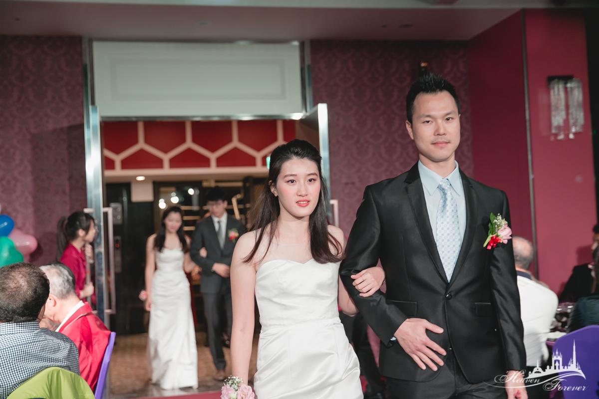 婚禮記錄@京樺婚宴會館_0130.jpg