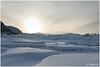 Kruiend ijs (HP003353) (Hetwie) Tags: winter snow ice nature norway landscape see sneeuw natuur zee auroraborealis landschap ijs noorwegen nordland noorderlicht northernlight kruiendijs