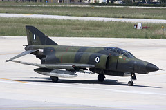 RF-4E 7464 CLOFTING _MG_9354FL (Chris Lofting) Tags: mta phantom f4 larissa matia 348 7464 rf4e greekairforce lglr