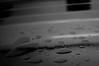 "rain drops.jpg (Daniel Gentsch) Tags: sigmatune danielgentsch photography photos raw bw blackwhite sw schwarzweiss schwarzweis blackandwhite germany black white monochrome blanconegro nikon d300 kamera nikond300 elektonik objektiv nikor camera glass hardware reflection equipment nikkor dx explore foto flickr shotoftheday me lightroom photo ""available light"" light shadow einfarbig noiretblanc noir blanc weiss weis schwarz ""schwarzer hintergrund"" ""bianco e nero"""
