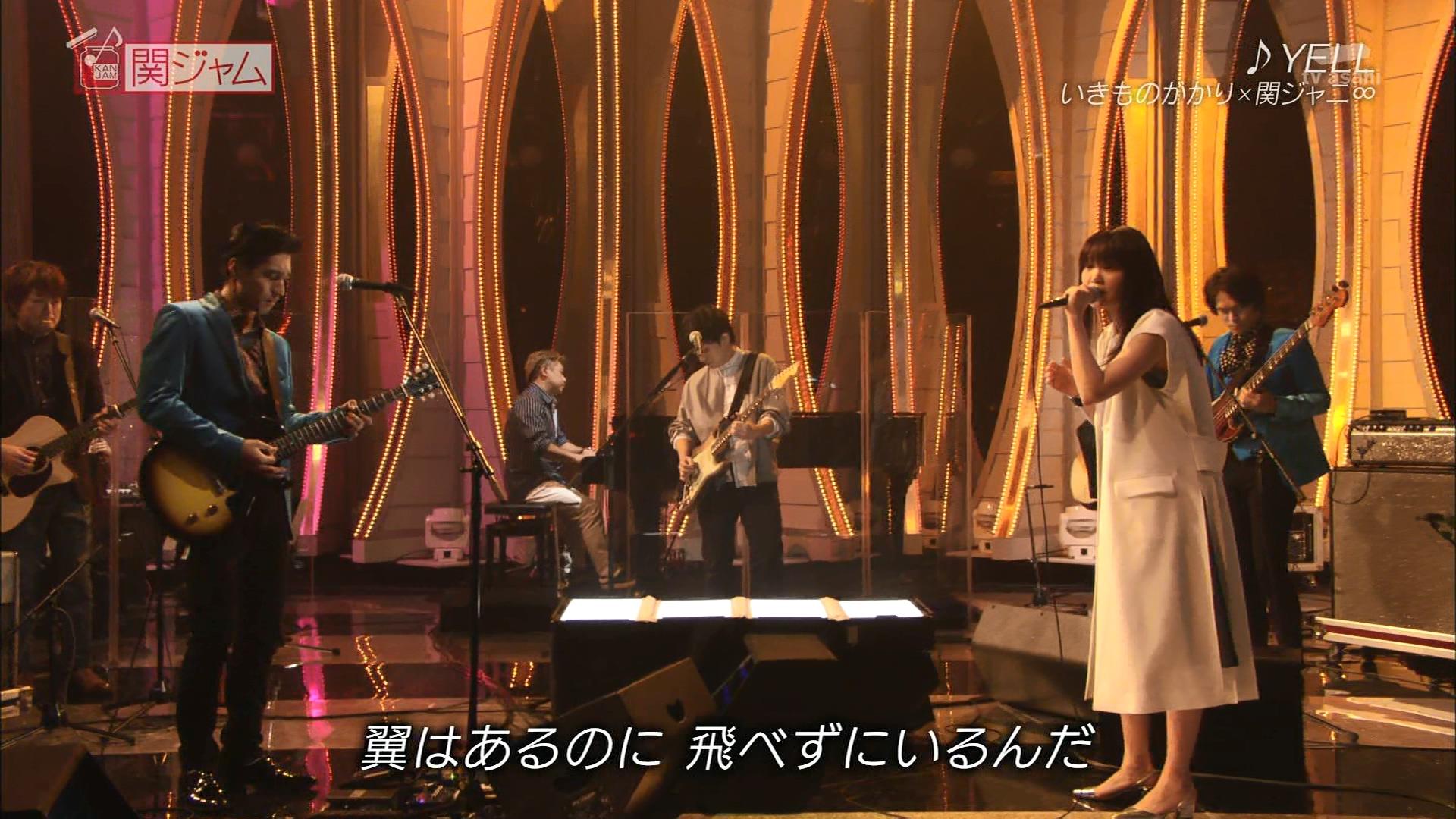 2016.03.13 全場(関ジャム 完全燃SHOW).ts_20160314_025948.509