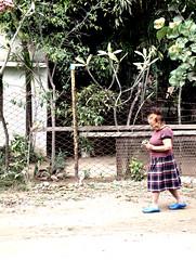 Chivirico Cuba