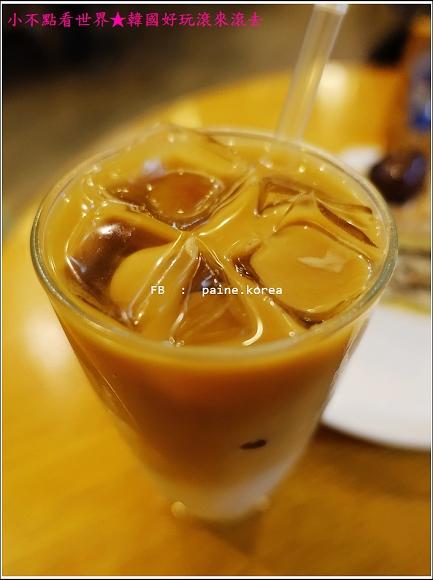 弘大Snob甜點店 (17).JPG