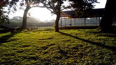 Ulsoor_Lake_Park_Bangalore2 (prathmesh002) Tags: bangalore ulsoor