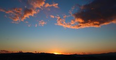 firenze (blch1224) Tags: sunset tower italia bell firenze duomo giottos frenze