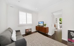 11/6 Ormond Street, Bondi Beach NSW