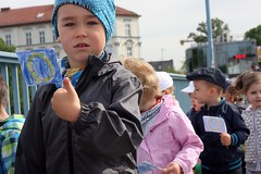 Anna panek-Kusz-dzie europy (baldauf_klaus) Tags: v vernissage 201205 panoderama