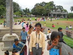 Ratnagiri-Bahubali-Vihara-Dharmasthala-Karnataka-022 (umakant Mishra) Tags: temple bahubali jainism touristpoint dharmasthala karnatakatourism bahubalistatue religiousplace monolythicstatue umakantmishra westernghatmountain kumudinimishra bahubalivihar