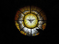 "Oaxaca: la Cathédrale Notre-Dame de l'Assomption <a style=""margin-left:10px; font-size:0.8em;"" href=""http://www.flickr.com/photos/127723101@N04/25336817580/"" target=""_blank"">@flickr</a>"