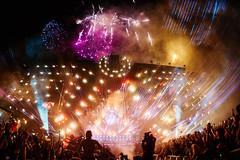 DSC09879 (Edward Wilcox) Tags: show light music festival photography lights concert dj top live stage sony performance 100 pendulum ultra umf 2016 top100djs a6000 ultra2016