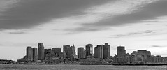 IMG_9018 - Boston, MA (Syed HJ) Tags: blackandwhite bw black boston canon ir blackwhite infrared bostonma canon1740mmf4lusm 1740mm canonef1740mmf4lusm canon1740mmf4l 50d 720nm 1740mmf4l canoneos50d
